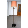 лампион 1069