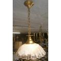 лампа 1813