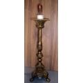 настолна лампа 3450