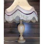 настолна лампа 3741