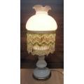 настолна лампа 4356