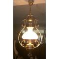 лампа 4984