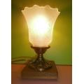 настолна лампа 5364
