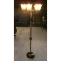 лампион 5714