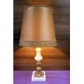 настолна лампа 5911
