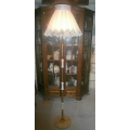 лампион 6789