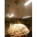 лампа 6792