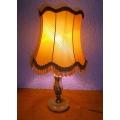 настолна лампа 7212
