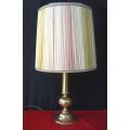 настолна лампа 8161