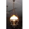 лампа 8293