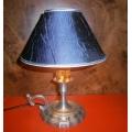 настолна лампа 8519
