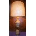 настолна лампа 8904