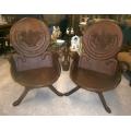 комплект кресла 4235