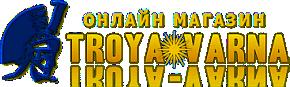 "Онлайн магазин ""ТРОЯ"""